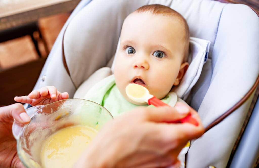 Zdrowie w kolorach tęczy. Wybieramy idealne soczki dla dzieci i niemowląt