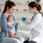 6 powodów, dla których warto wybrać szczepienia skojarzone