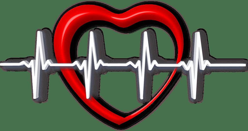 Choroby sercowo–naczyniowe – co warto o nich wiedzieć?