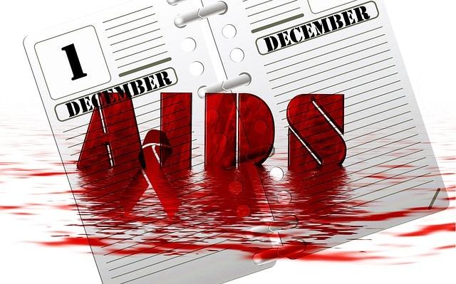 Czy AIDS to wyrok? Ile żyją osoby chore na AIDS?