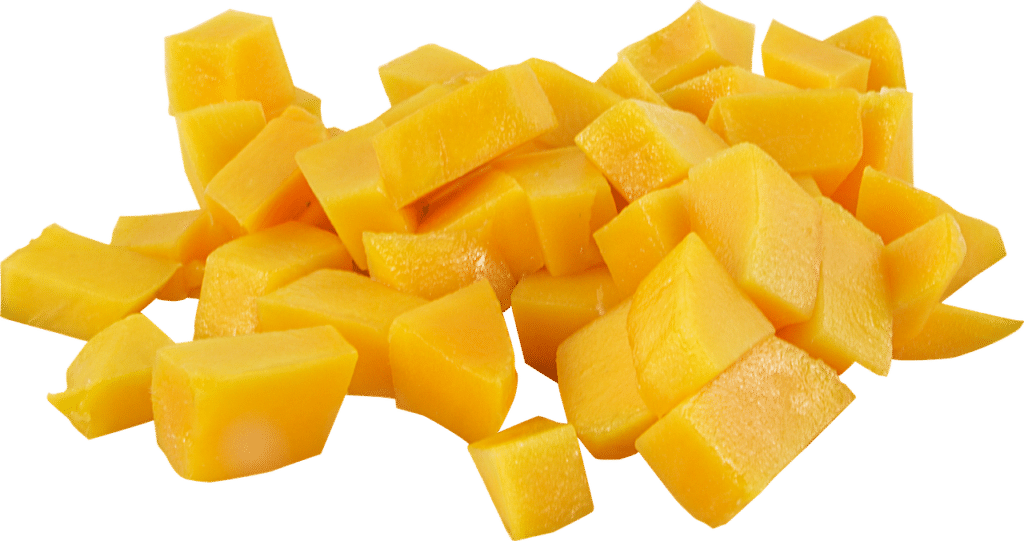 African Mango – rewolucyjny sposób na szczupłą sylwetkę