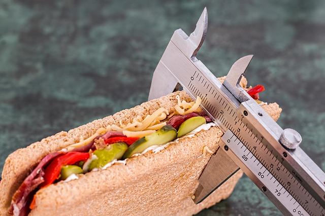 Chcesz zwalczyć tkankę tłuszczową? Poznaj najlepszych pogromców tłuszczu