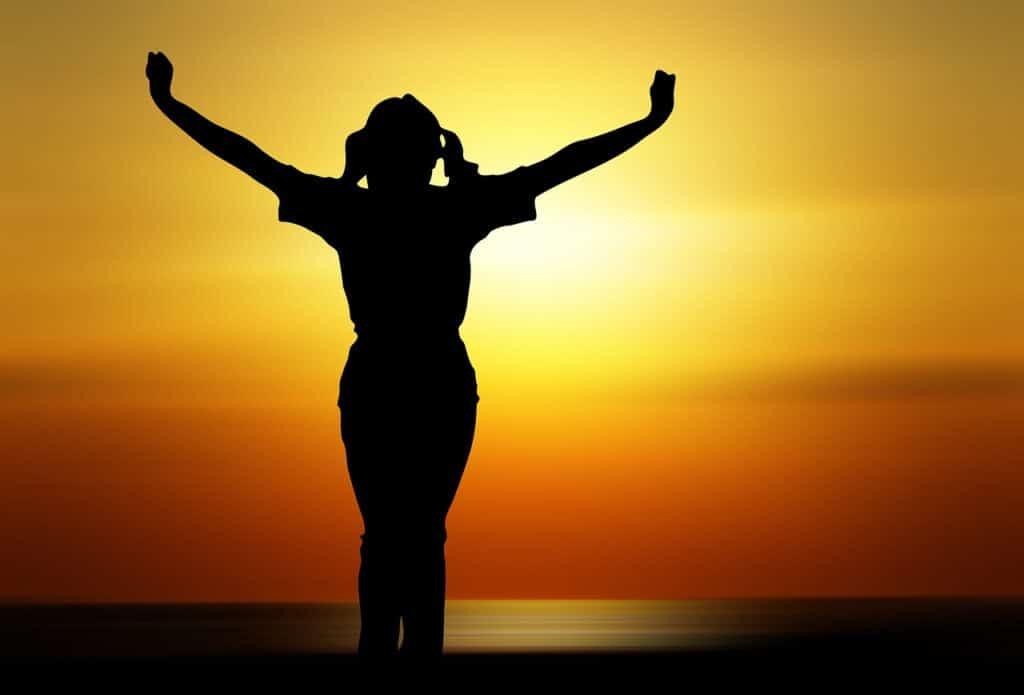 Detoks na poprawę samopoczucia