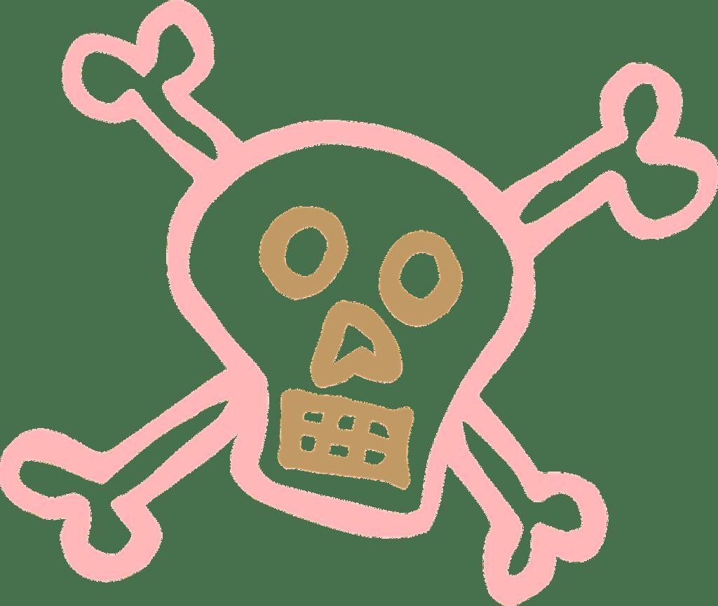 Detoksykacja, czyli oczyszczanie organizmu z toksyn