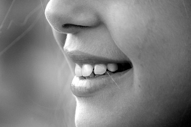 Wybielanie zębów: czy jest dla każdego?