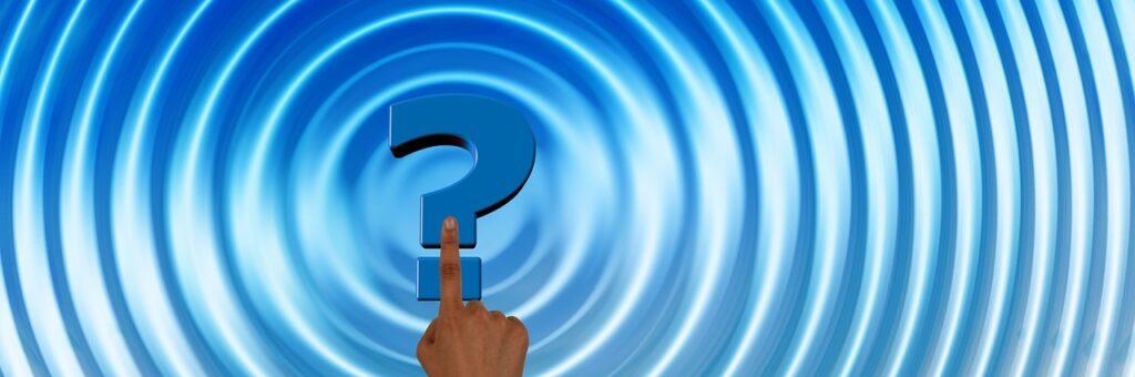 Po czym można rozpoznać endometriozę?