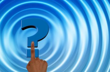 Co to są biologiczne leki biopodobne?