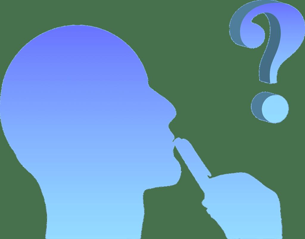 Jak zrobić leczniczą nalewkę, żel, sok lub maść z aloesu?