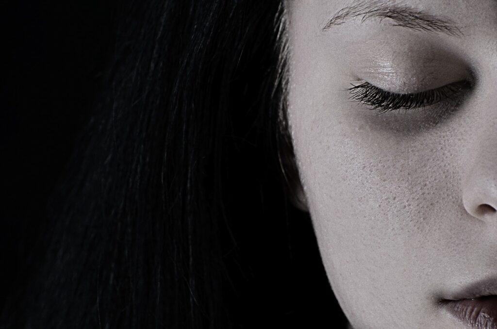 Czy aloesem można leczyć trądzik?