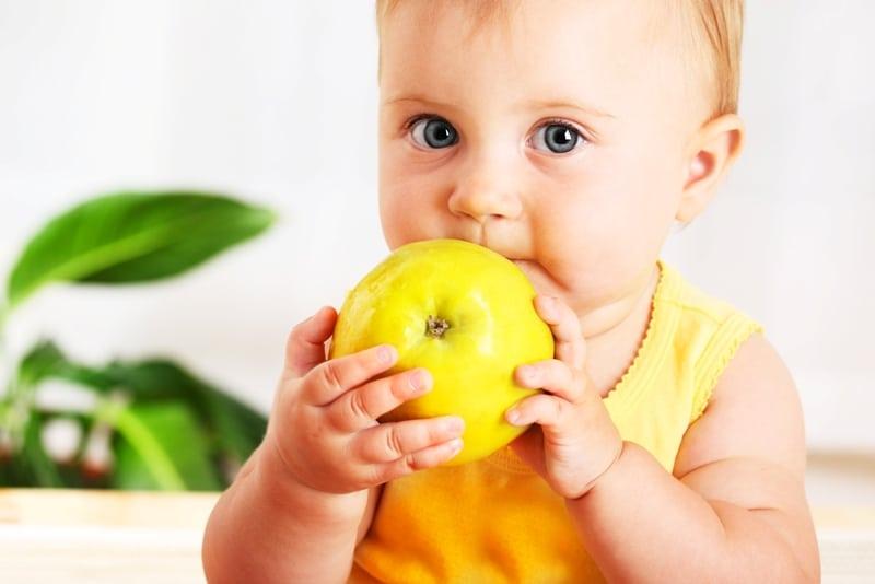 Celiakia u dziecka – co robić, gdy maluch nie toleruje glutenu?