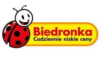 Produkty wegańskie w Biedronce