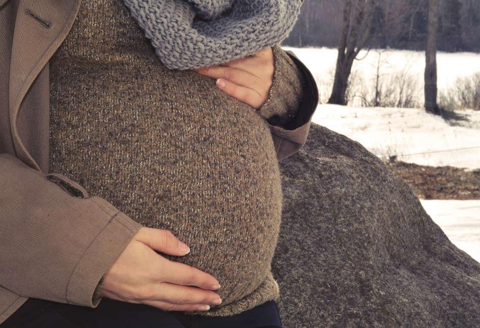 Kiedy wykonywać nieinwazyjne badania prenatalne?