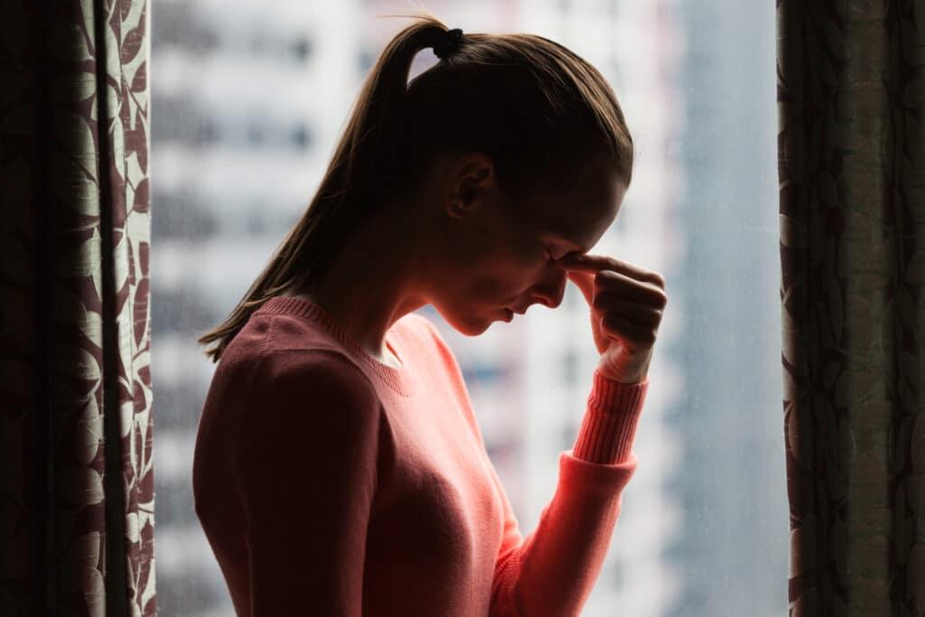 Kiedy migrena staje się niebezpieczna?