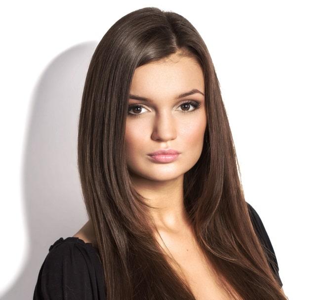 Profesjonalne kosmetyki fryzjerskie – podstawa funkcjonowania każdego salonu!