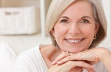 Alzheimer – co warto wiedzieć o tej chorobie?