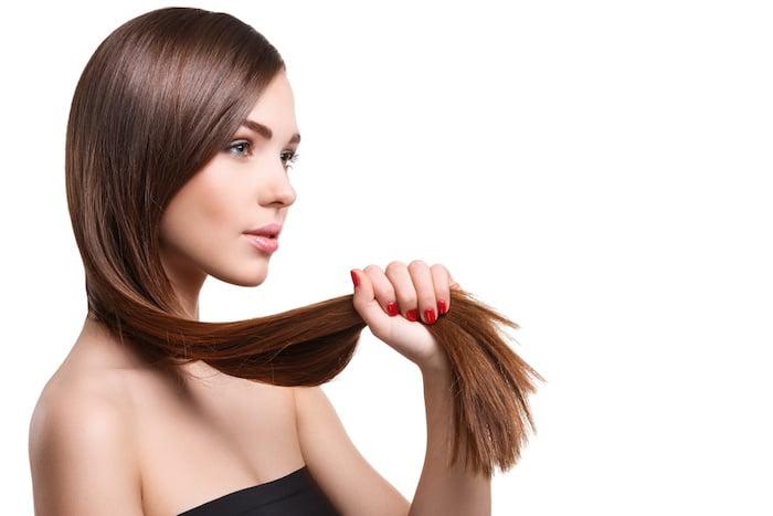 Czego unikać, aby nasze włosy były w dobrej kondycji