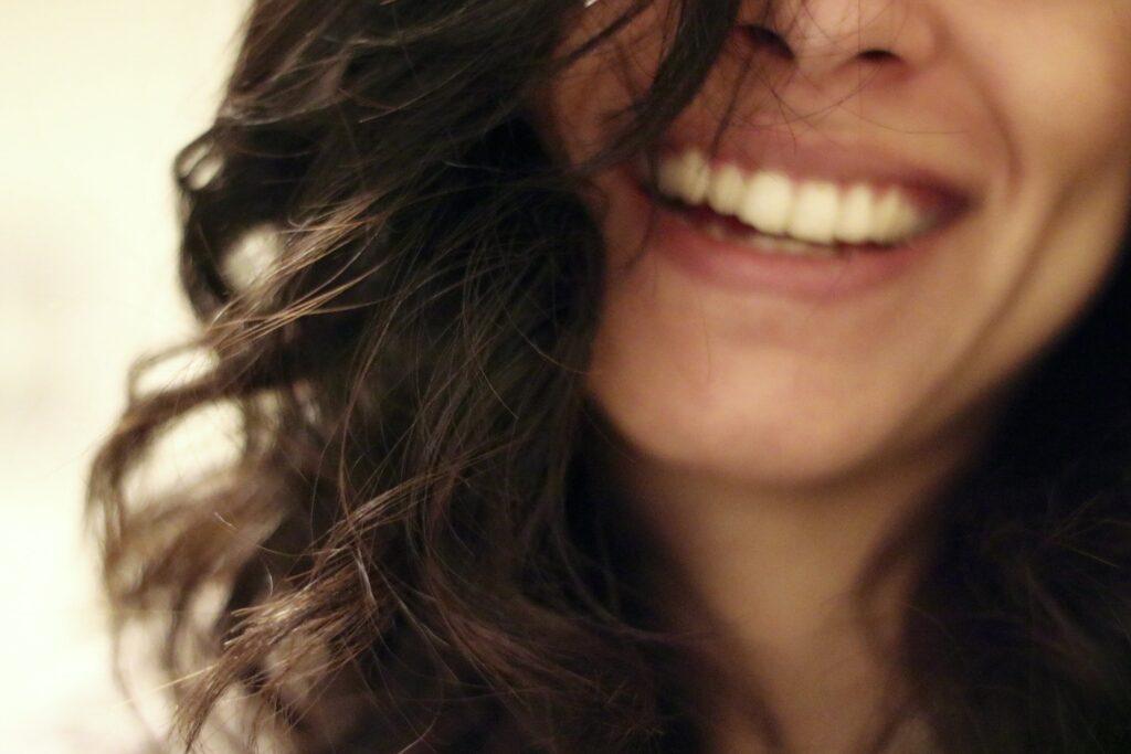 Co należy wiedzieć o szamponach do włosów?