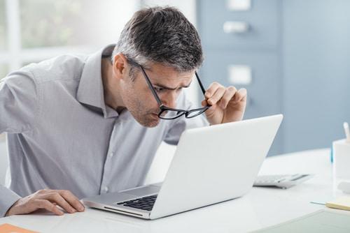 Laserowa operacja oczu – na czym polega?