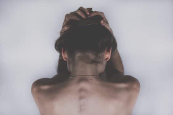 Czym jest fibromialgia i jakie są jej objawy?