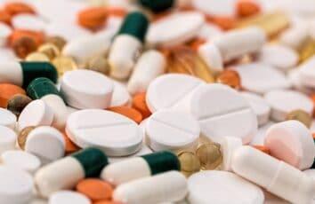 Leki przeciwbólowe – co gwarantuje ich skuteczność