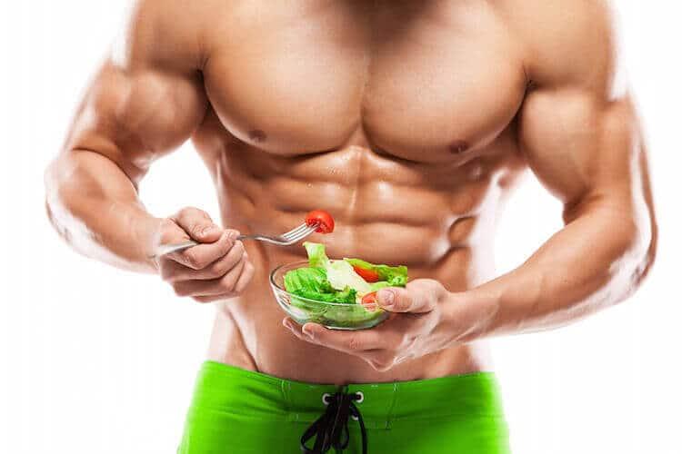 Berberyna – naturalny spalacz tłuszczu