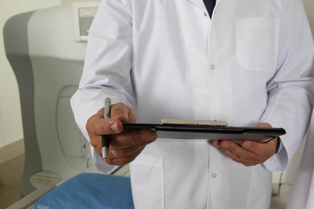 Jak wygląda leczenie chorób przewlekłych za granicą?