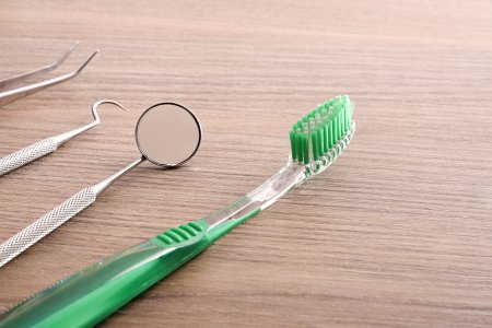 Jak zapobiegać chorobom zębów?