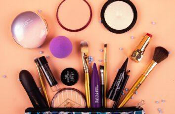 Czym są naturalne kosmetyki?
