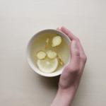 Naturalne metody na zwiększenie odporności