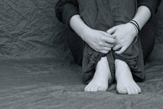 Jak rozpoznać i jak leczyć stopę cukrzycową?