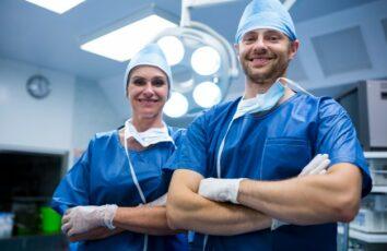 Kiedy zgłosić się doneurochirurga?
