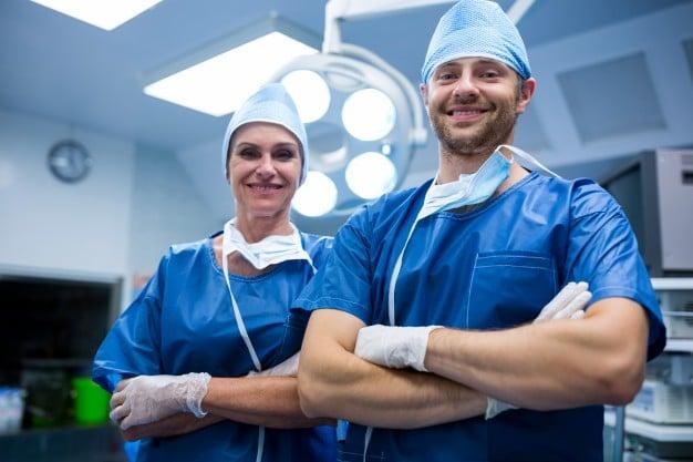 Kiedy zgłosić się do neurochirurga?