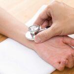Niskie tętno (bradykardia) – jakie są przyczyny, objawy i leczenie. Co powinniśmy wiedzieć niskim tętnie?